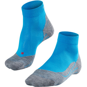 Falke RU4 Short Running Socks Men osiris